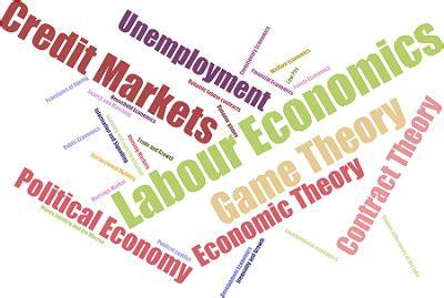 Ten Interesting Dissertation Topics In Business Management