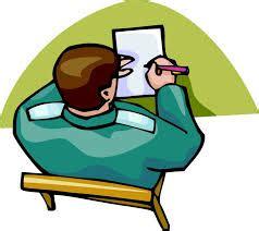 Management dissertation topics examples